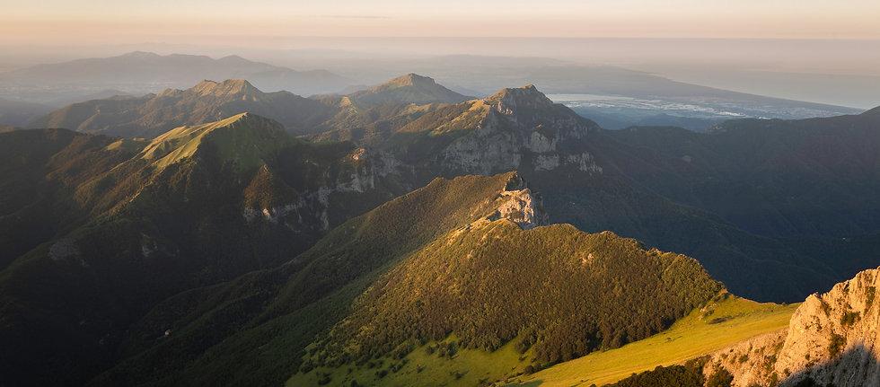 trekking-gurppo-delle-panie_edited.jpg