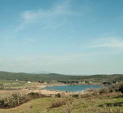 lago-dell-accesa