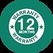 12 year warranty.png