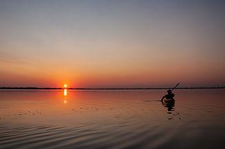t'incanto al lago 2020-29.jpg