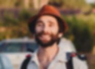 Giulio Cuccioli | Hiking guide in Tuscany