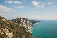 trekking-costa-toscana