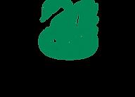 Logo legambiente.png