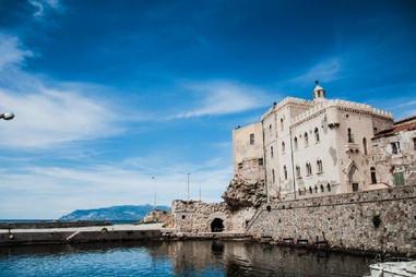 Palazzo della Specola