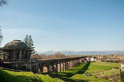acquedotto-nottolini-lucca