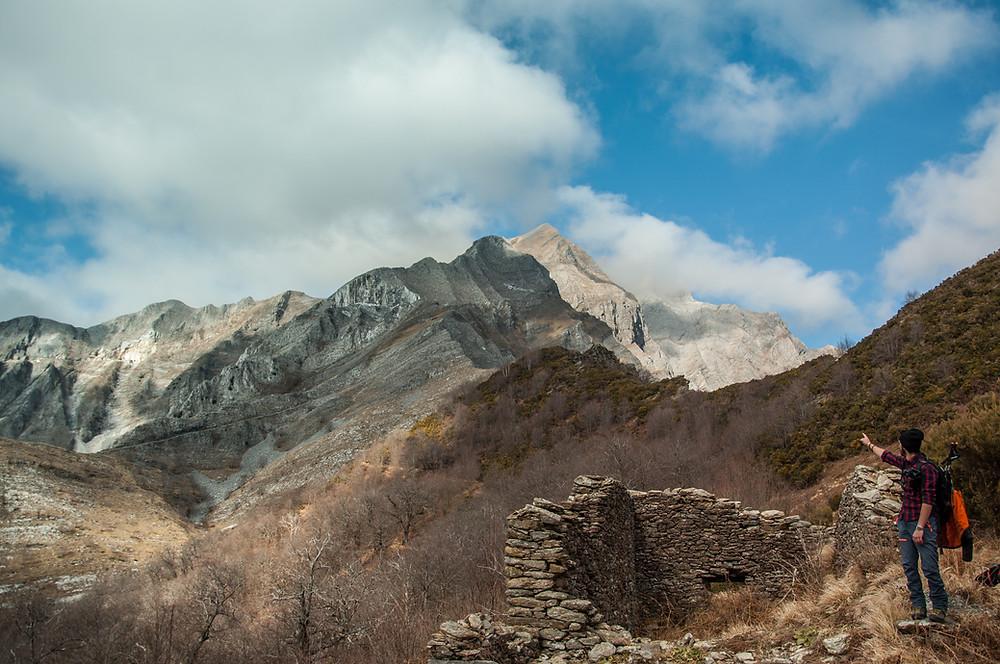 Guida-escursionistica-toscana