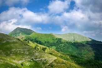 Monte-Piglione-Apuane