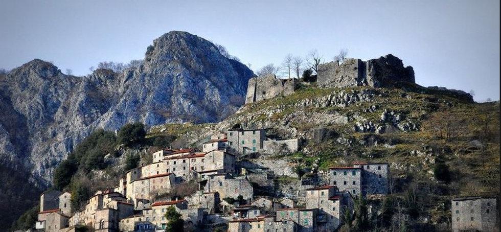 Lucchio-panorama-1.jpg