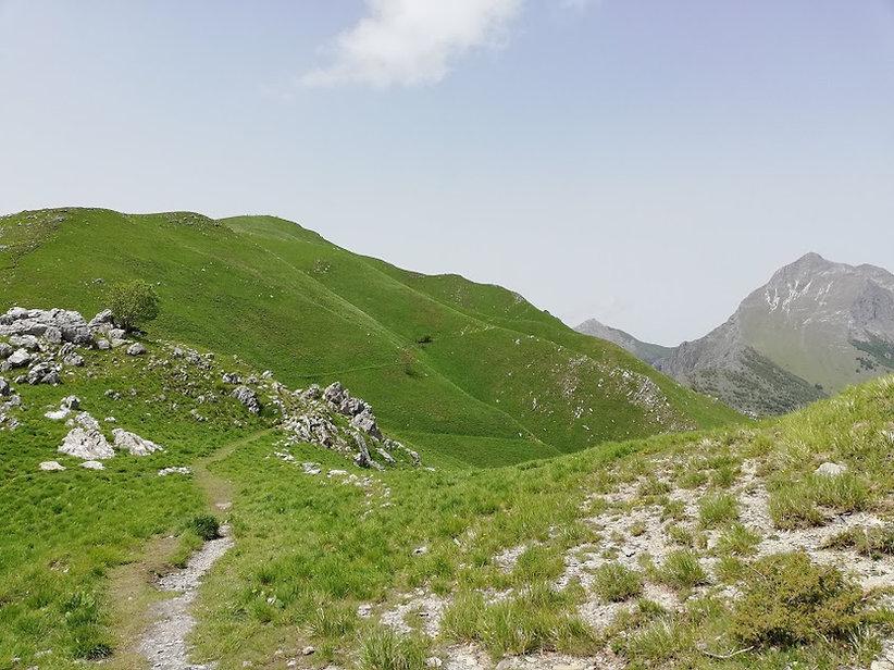 monte-croce-apuane