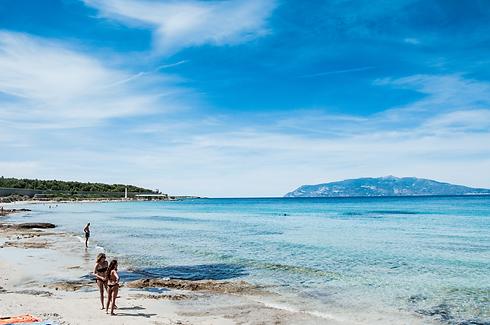 Cala-Giovanna-spiaggia-pianosa