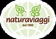 logo-naturaviaggi.png