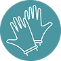 Latex-Gloves-Icon-5.png
