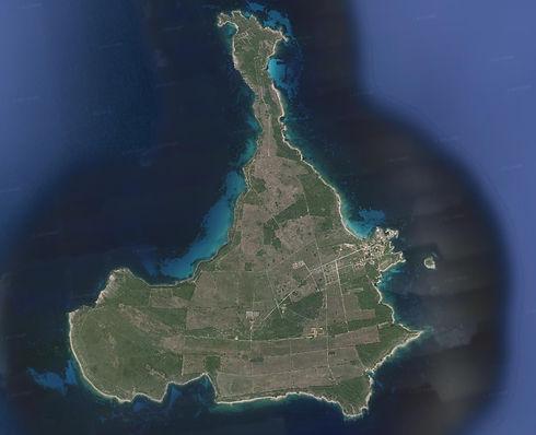 Isola-di-pianosa-satellite