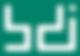 bdi-logo.png