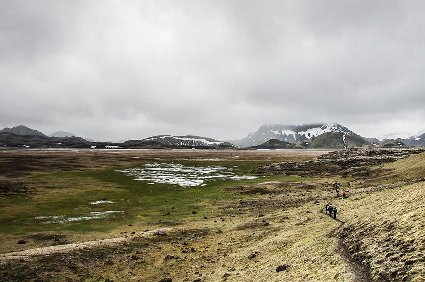 Islanda 2017 turno 1 day 4-14.jpg