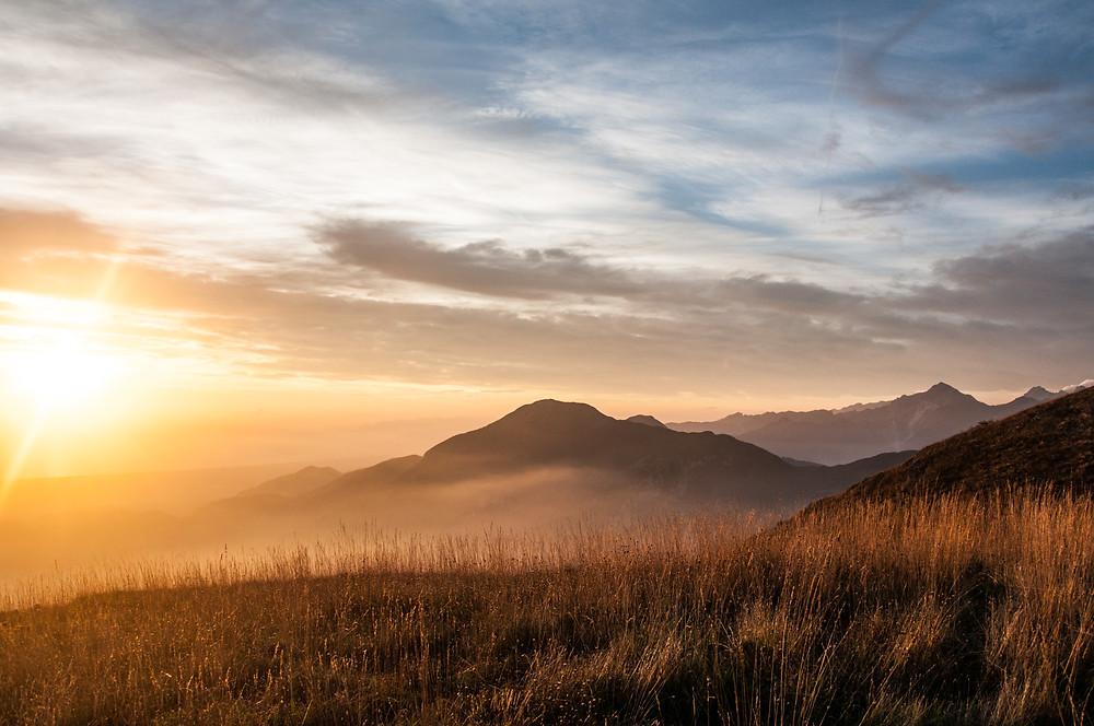 tramonto-prana-alpi-apuane