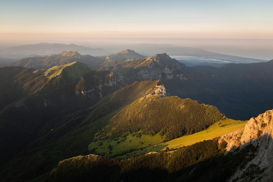 trekking-gurppo-delle-panie