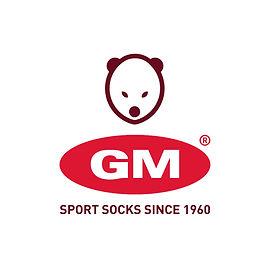 logoGM.jpg