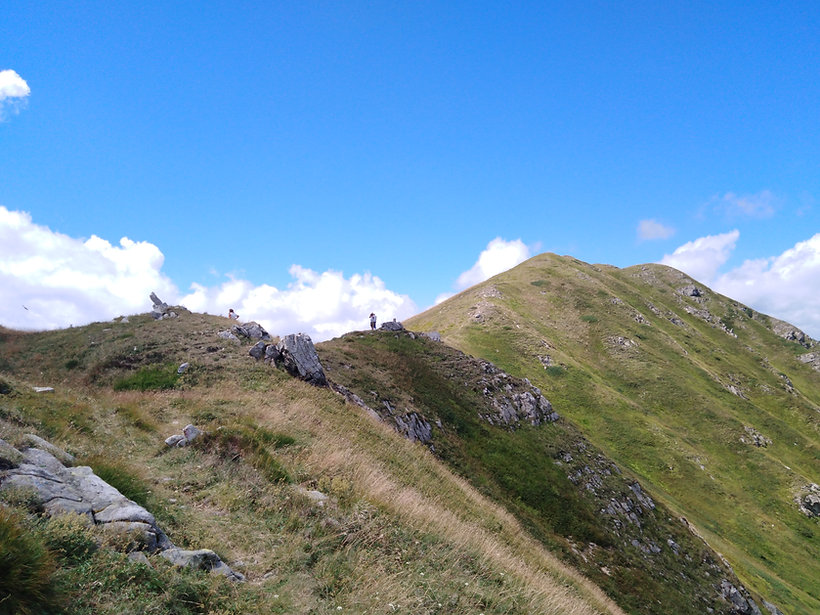 trekking-lame-di-rio-re