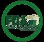 FDA-Philippines-logo.png