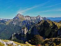 escursioni-alpi-apuane