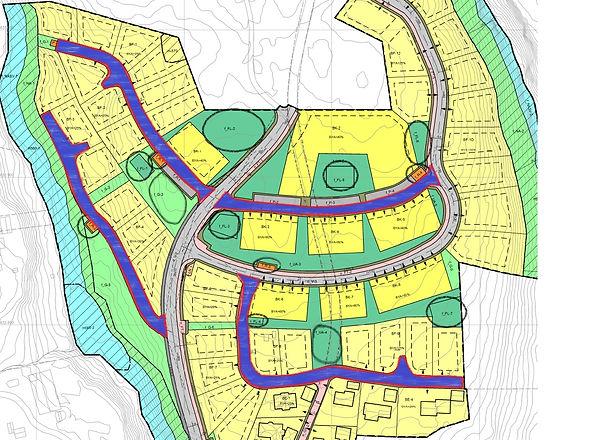 Ansvarsområder kart.jpg
