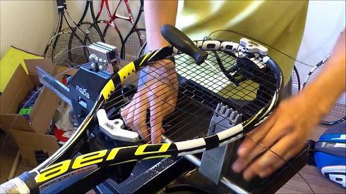 stringing_racket_photo_generic.jpg