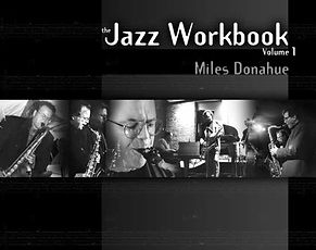JazzWorkbook_Vol1_Cover.jpg