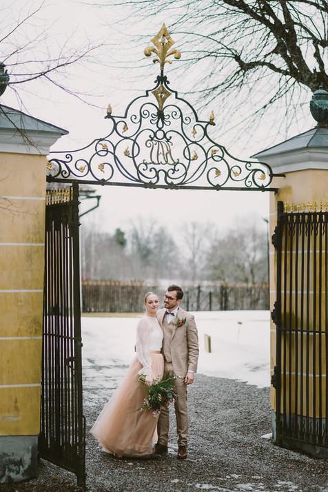 Web 20190316 Wedding Network Workshop 22