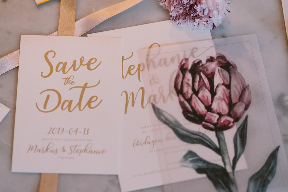 Web 20190316 Wedding Network Workshop 17