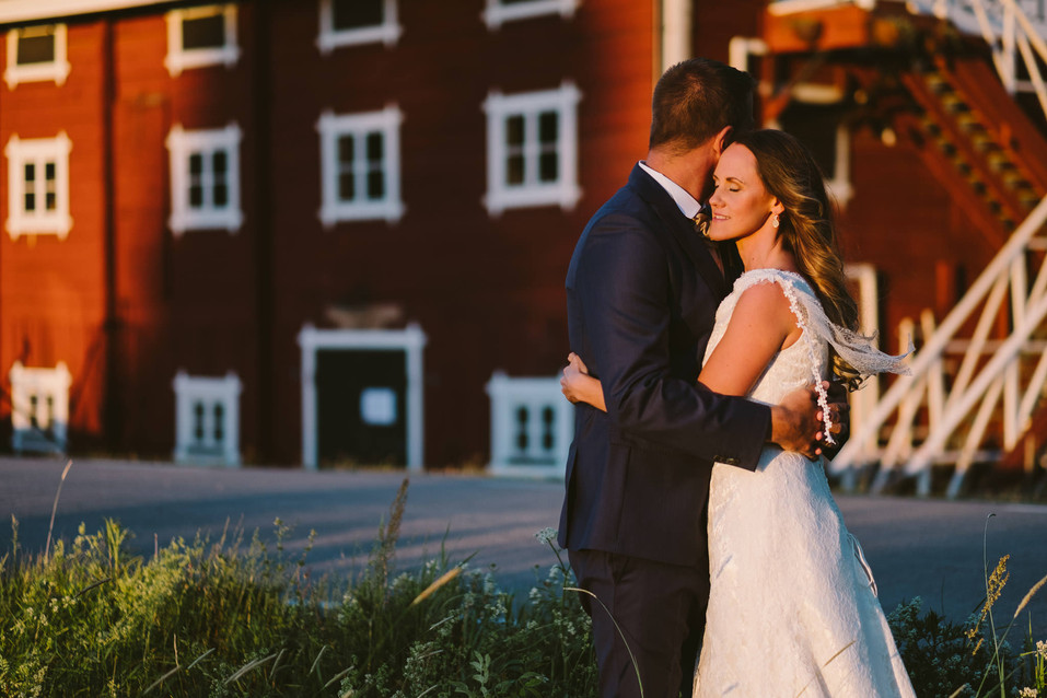 Web Wedding Network Styled Shoot Juni 20