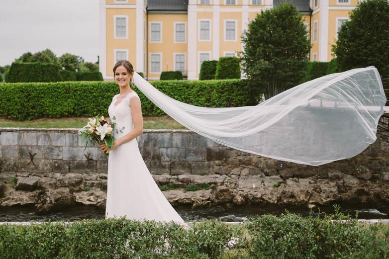 Web Jessica  Andreas Brollop 1175.jpg