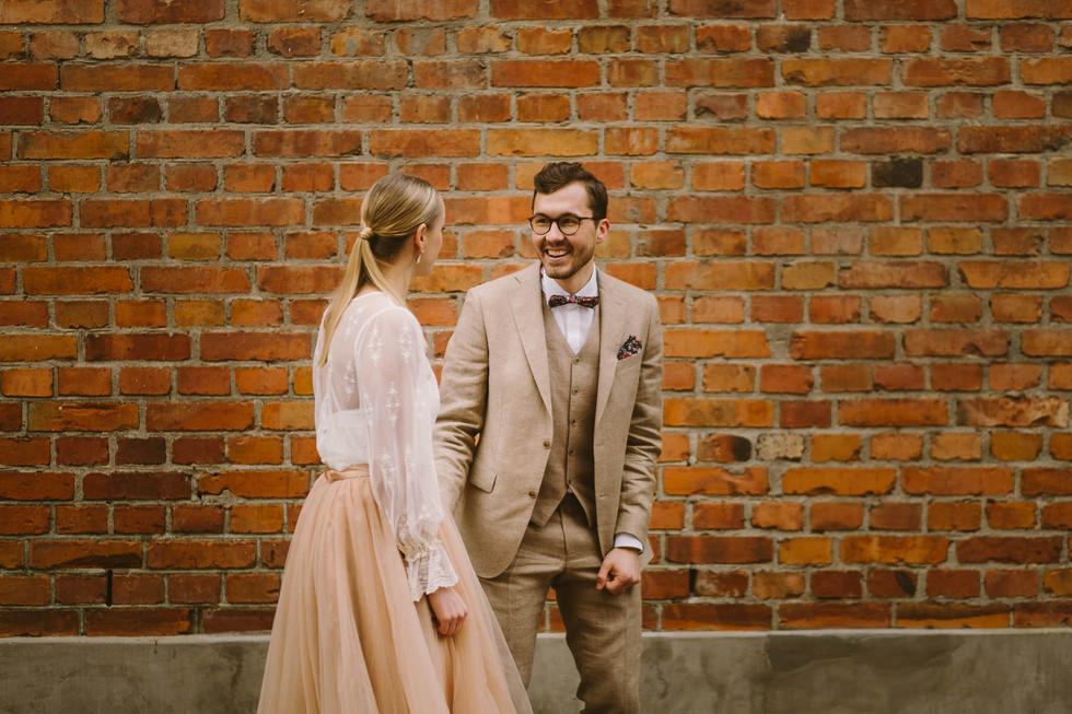 Web 20190316 Wedding Network Workshop 21