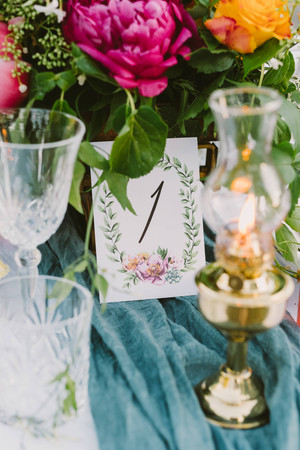 Web Wedding Network Styled Shoot Juni 20