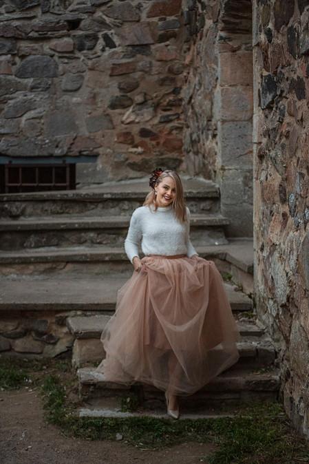 Evelinas-foto-Evelina-Grönlund-Spinnerie