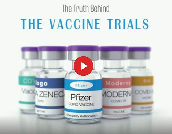 Vaccine Trial Truth.JPG