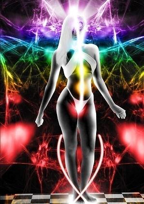 Energy Woman.jpg