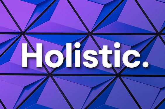 holistic.jpg