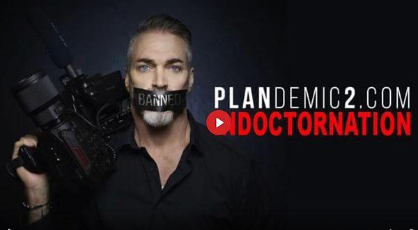 Plandemic 2.jpg