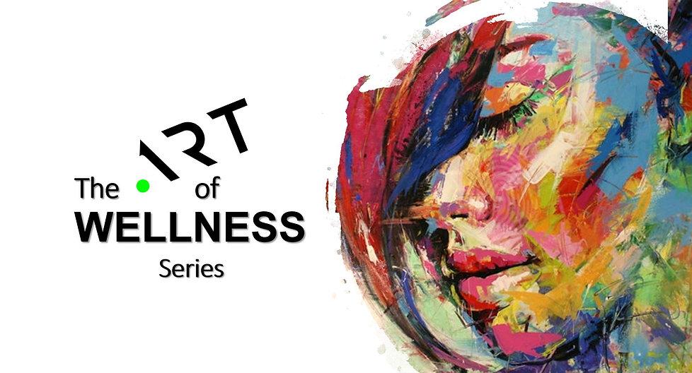 Art of Welness Logo
