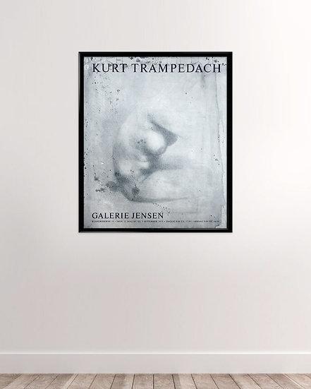 Kurt Trampedach - Galerie Jensen