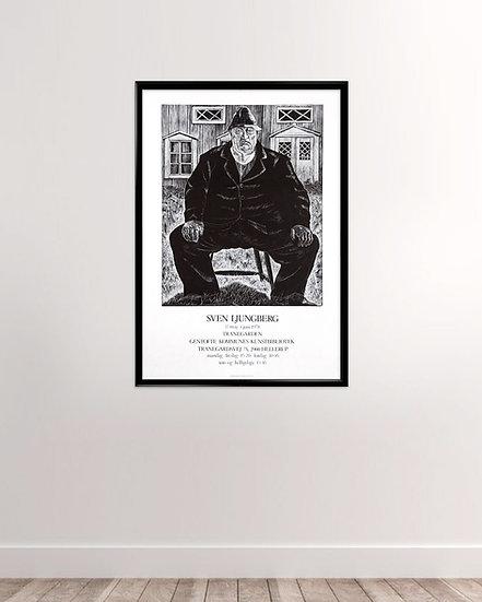 Sven Ljungberg - Tranen 1978