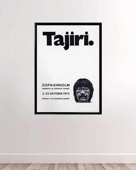 Sophienholm - Tajiri