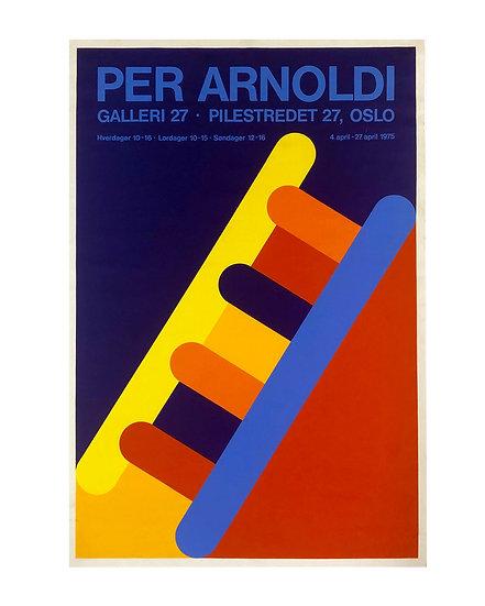 Arnoldi - Galleri 27