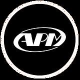 APM_2000.png