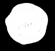 OUI_STAR_CIRCLE_W.png