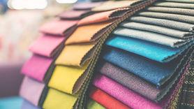 producción_textil2.jpg