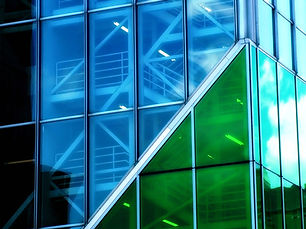 glass-building-wallpapers_11164_1920x144
