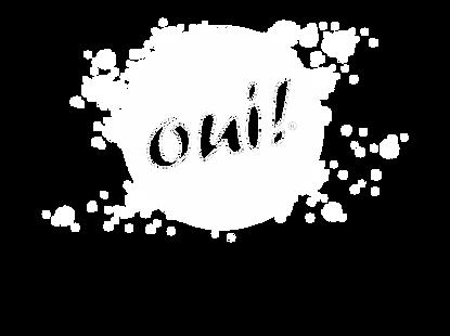 Logo OUI_ART.png