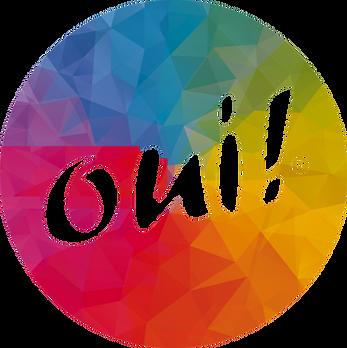 OUI_MULTICOLOUR.png